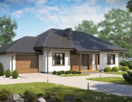 Dom na sprzedaż, Dąbrowa Górnicza Ujejsce, 125 m²