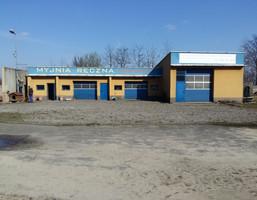 Działka na sprzedaż, Mysłowice, 4585 m²