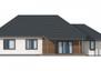 Dom na sprzedaż, Katowice Podlesie, 124 m² | Morizon.pl | 0786 nr5