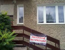Mieszkanie na sprzedaż, Namysłów, 34 m²