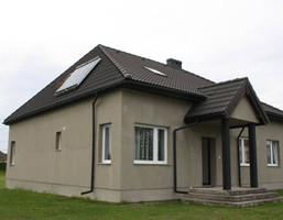 Dom na sprzedaż, Wilków, 240 m²