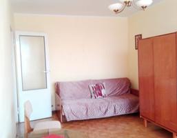 Mieszkanie na sprzedaż, Wrocław Popowice, 40 m²