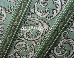 Dom na sprzedaż, Krzęcin, 600 m²