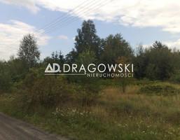 Działka na sprzedaż, Kędzierówka, 13500 m²