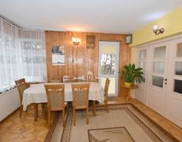 Dom na sprzedaż, Kleosin, 156 m²