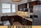 Mieszkanie do wynajęcia, Warszawa Gocław, 60 m²