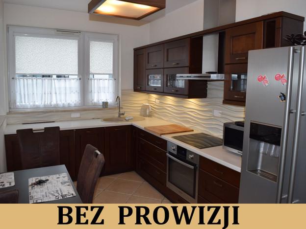 Mieszkanie do wynajęcia, Warszawa Gocław, 60 m² | Morizon.pl | 0952