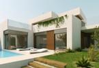 Mieszkanie na sprzedaż, Hiszpania Algorfa Alicante, 269 m²