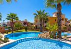 Mieszkanie na sprzedaż, Hiszpania Torrevieja Alicante, 68 m²
