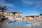 Mieszkanie na sprzedaż, Hiszpania Pilar De La Horadada Alicante, 167 m²
