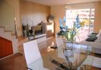 Mieszkanie na sprzedaż, Hiszpania Orihuela Costa Alicante, 97 m²