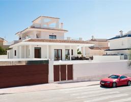 Mieszkanie na sprzedaż, Hiszpania Rojales Alicante, 230 m²