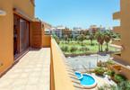 Mieszkanie na sprzedaż, Hiszpania Torrevieja Alicante, 113 m²