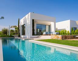 Mieszkanie na sprzedaż, Hiszpania Orihuela Costa Alicante, 200 m²