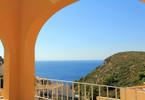 Mieszkanie na sprzedaż, Hiszpania Moraira Alicante, 102 m²