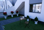 Mieszkanie na sprzedaż, Hiszpania Orihuela Costa Alicante, 78 m²