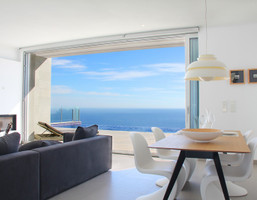 Mieszkanie na sprzedaż, Hiszpania Alicante, 354 m²
