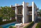 Mieszkanie na sprzedaż, Hiszpania Rojales Alicante, 150 m²