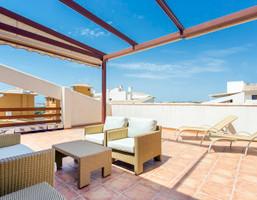 Mieszkanie na sprzedaż, Hiszpania Torrevieja Alicante, 151 m²