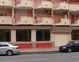 Kawalerka na sprzedaż, Hiszpania Torrevieja Alicante, 299 m²