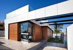 Mieszkanie na sprzedaż, Hiszpania Pilar De La Horadada Alicante, 121 m²