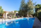 Mieszkanie na sprzedaż, Hiszpania Orihuela Costa Alicante, 120 m²