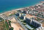 Mieszkanie na sprzedaż, Hiszpania Orihuela Costa Alicante, 111 m²