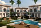 Mieszkanie na sprzedaż, Hiszpania Rojales Alicante, 145 m²