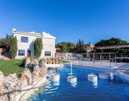 Mieszkanie na sprzedaż, Hiszpania Torrevieja Alicante, 220 m²