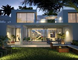 Mieszkanie na sprzedaż, Hiszpania Villajoyosa Alicante, 249 m²
