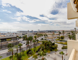 Mieszkanie na sprzedaż, Hiszpania Alicante, 215 m²
