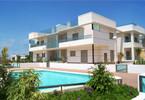Mieszkanie na sprzedaż, Hiszpania Rojales Alicante, 82 m²