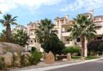 Mieszkanie na sprzedaż, Hiszpania Orihuela Costa Alicante, 102 m²