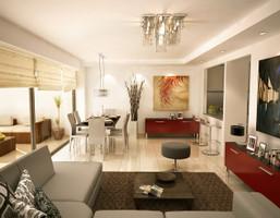 Mieszkanie na sprzedaż, Hiszpania Villajoyosa Alicante, 198 m²
