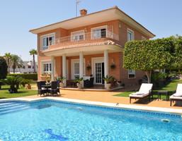Mieszkanie na sprzedaż, Hiszpania Torrevieja Alicante, 400 m²