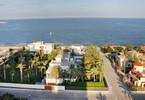 Mieszkanie na sprzedaż, Hiszpania Torrevieja Alicante, 243 m²