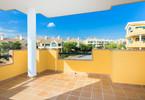 Mieszkanie na sprzedaż, Hiszpania Orihuela Costa Alicante, 138 m²