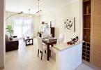 Mieszkanie na sprzedaż, Hiszpania Orihuela Costa Alicante, 74 m²
