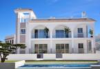 Mieszkanie na sprzedaż, Hiszpania Rojales Alicante, 89 m²