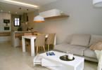 Mieszkanie na sprzedaż, Hiszpania Guardamar Del Segura Alicante, 90 m²
