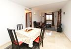 Mieszkanie na sprzedaż, Hiszpania Torrevieja Alicante, 84 m²