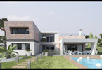 Mieszkanie na sprzedaż, Hiszpania Orihuela Costa Alicante, 380 m²