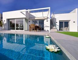 Mieszkanie na sprzedaż, Hiszpania Orihuela Costa Alicante, 304 m²