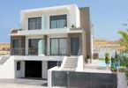Mieszkanie na sprzedaż, Hiszpania Alicante, 157 m²