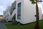 Mieszkanie na sprzedaż, Hiszpania Orihuela Costa Alicante, 76 m²