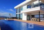 Mieszkanie na sprzedaż, Hiszpania Moraira Alicante, 508 m²