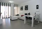 Mieszkanie na sprzedaż, Hiszpania Torrevieja Alicante, 78 m²