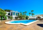 Mieszkanie na sprzedaż, Hiszpania Alicante, 500 m²