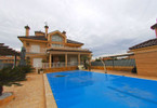 Mieszkanie na sprzedaż, Hiszpania Torrevieja Alicante, 563 m²