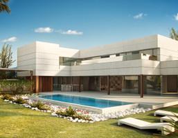 Mieszkanie na sprzedaż, Hiszpania Orihuela Costa Alicante, 425 m²